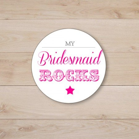 badge-bridesmaid2