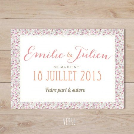 10-save-the-date-mariage-liberty-eloise-rose