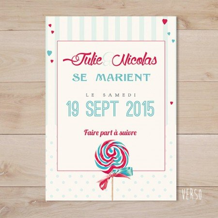 13-save-the-date-mariage-lollipops-sucette-bonbons-gourmandise-retro