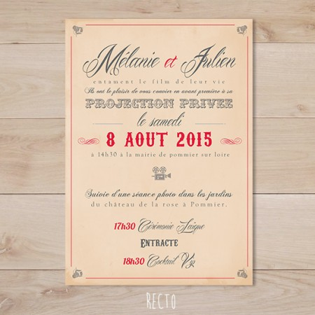 Sweet 17 Invitation as beautiful invitation example
