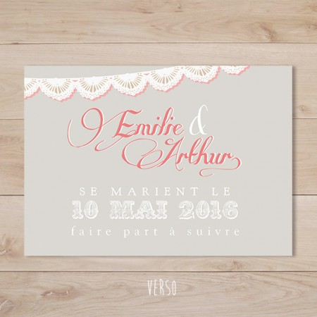 6-savethedate-mariage-verso-gris-dentelle-rouge-retro