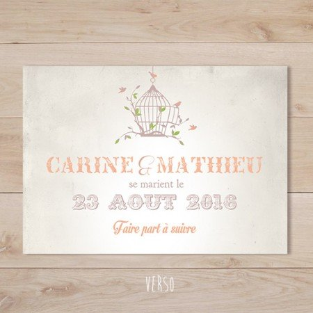 9-save-the-date-mariage-champetre-retro-vintage-cage-a-oiseaux