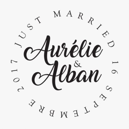 sticker-autocollant-voiture-mariage-personnalise-sur-mesure-just-married