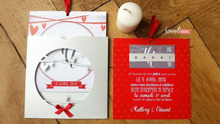 faire-part-mariage-pacs-original-pochette-papier-découpé