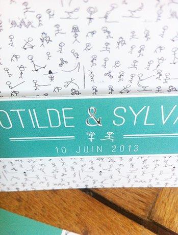 faire-part-pacs-mariage-original-moderne-bague-papier-decoupe