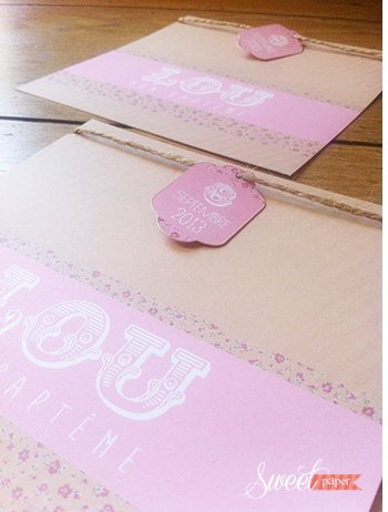 fairepart-kraft-recycle-vintage-retro-liberty-rose
