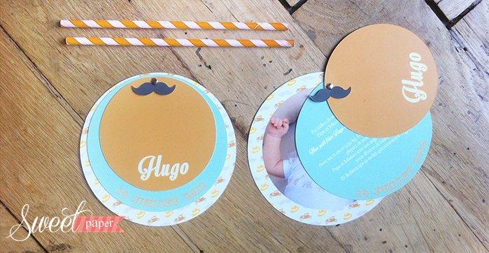 faire-part-naissance-rond-vintage-moustache-garcon