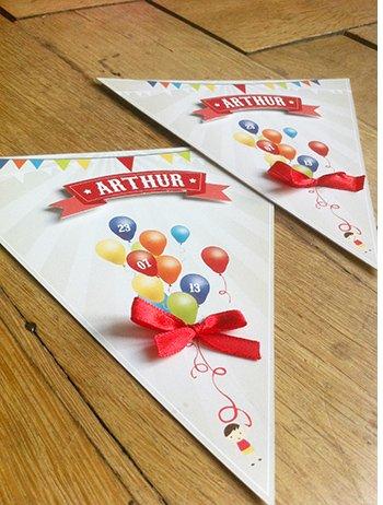 faire-part-naissance-theme-la-aut-ballons-multicolore-cirque