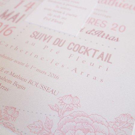 faire-part-mariage-champetre-retro-vintage-fleurs-anciennces-roses