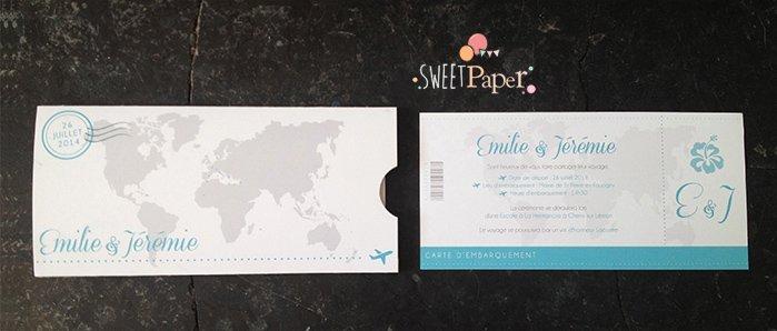 faire-part-mariage-voyage-carte-embarquement-turquoise