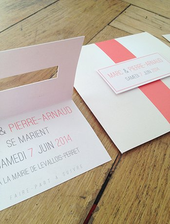 save-the-date-mariage-original-moderne-corail2