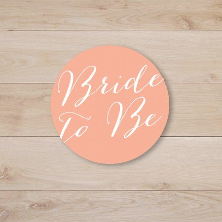 badge-bridetobe2