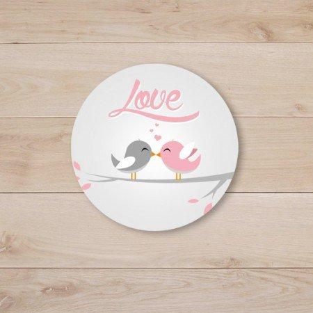 badge-lovebird3