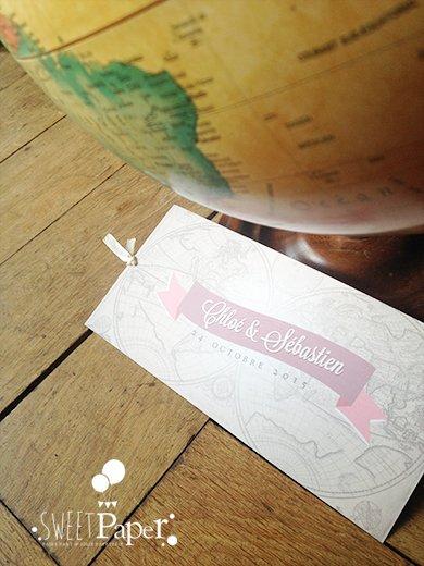 1-fairepart-voyage-vintage-vieilles-carte-mappemonde