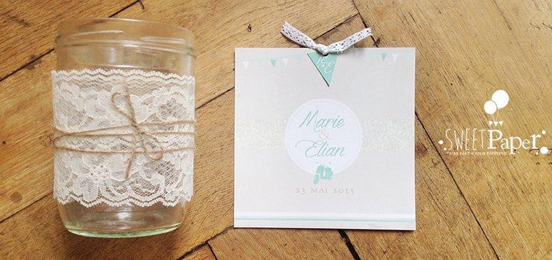 18-fairepart-mariage-dolcevita-vespa-retro-mint-dentelle