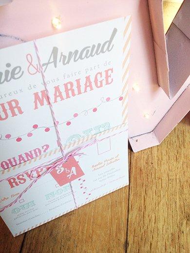 25-fairepart-mariage-gourmandise-vintage