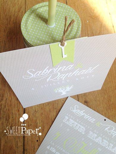 31-fairepart-mariage-retro-olivier-provence-champetre