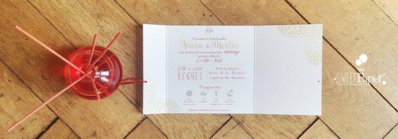33-fairepart-mariage-oriental-retro-rouge-or-programme-picto