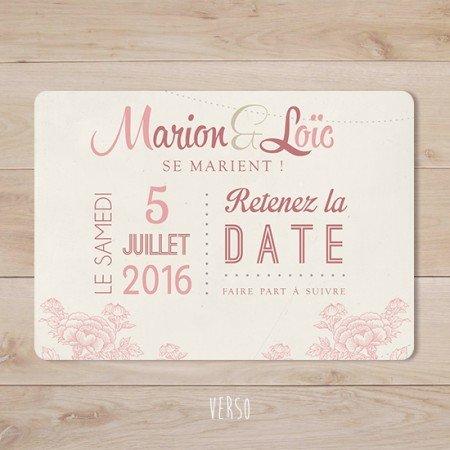4-savethedate-mariage-verso-fleur-vieux-rose-beige