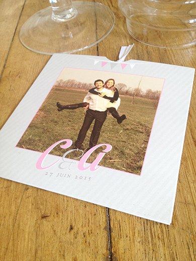7-fairepart-mariage-gris-rose-pochette