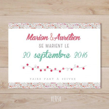 7-save-the-date-mariage-retro-liberty-eloise