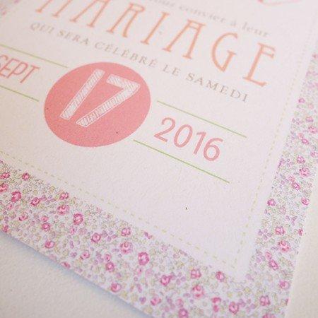 faire-part-mariage-liberty-eloise-rose-champetre-retro