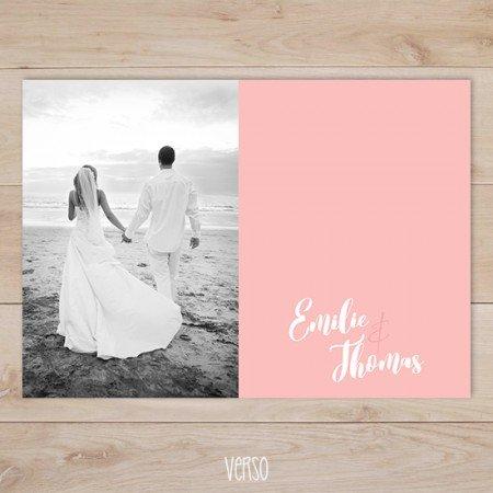 carte-remerciement-mariage-vintage-adroise-fleur-printemps-chalkboard-fleur