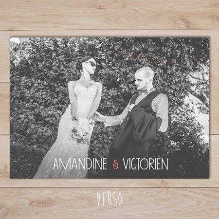 remerciement-mariage-vintage-retro-kraft-couronne-fleur