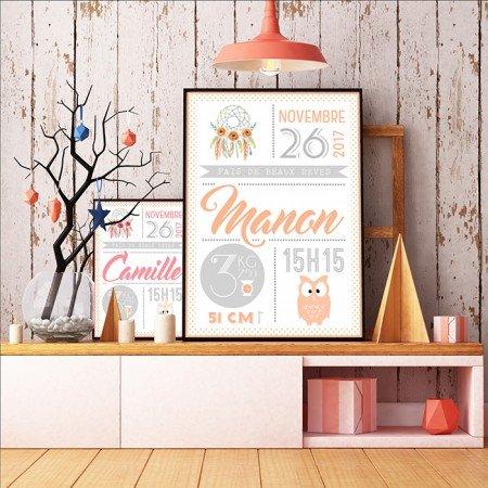 affiche-naissance-statistique-deco-murale-chambre-bebe2