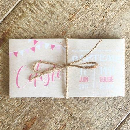 faire-part-naissance-bapteme-pop-up-cube-magique-ouvre-tout-seul-original-kraft-champetre-fanion-rose-petite-fille