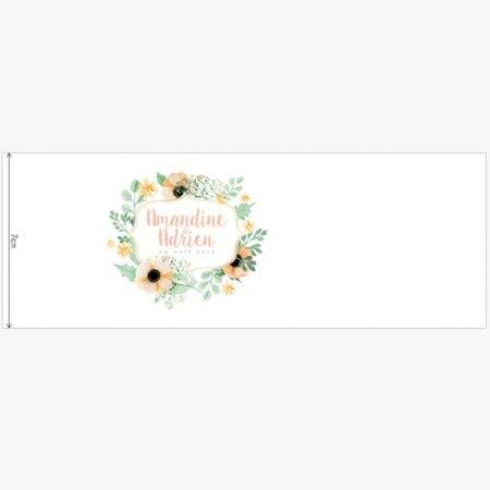 gobelet-eco-mariage-personnalise-sur-mesure-cadeau-invite-verre-original-champetre-couronne-fleur-aquarelle-peche-mint-watercolor