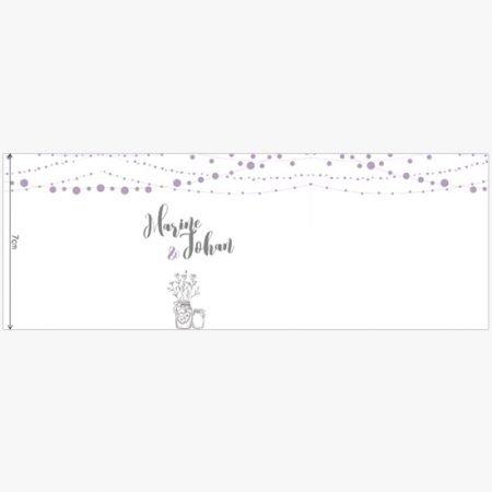 gobelet-eco-mariage-personnalise-sur-mesure-cadeau-invite-verre-original-champetre-guirlande-lumineuses-guinguette-jar-violet-retro