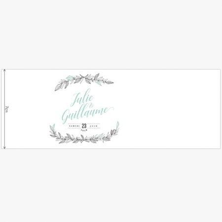gobelet-eco-mariage-personnalise-sur-mesure-cadeau-invite-verre-original-champetre-retro-vintage-olivier-feuillage-sktech-mint-gris