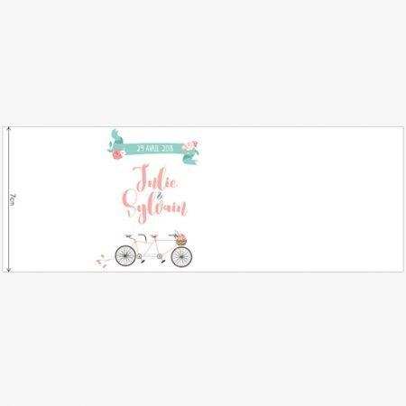 gobelet-eco-mariage-personnalise-sur-mesure-cadeau-invite-verre-original-champetre-tandem-velo-mint-rose-corail-menthe