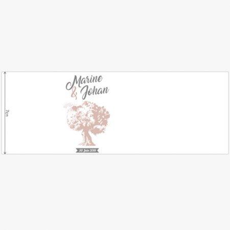 gobelet-eco-mariage-personnalise-sur-mesure-cadeau-invite-verre-original-champetre-vieux-rose-arbre-rustique-retro-gris