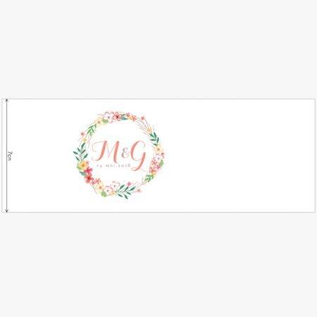 gobelet-eco-mariage-personnalise-sur-mesure-cadeau-invite-verre-original-couronne-fleur-champetre-tropical-colore