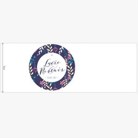 gobelet-eco-mariage-personnalise-sur-mesure-cadeau-invite-verre-original-fleurs-champetre-garden-party-fleurs-bleu-marine-printemps