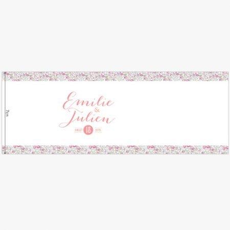gobelet-eco-mariage-personnalise-sur-mesure-cadeau-invite-verre-original-liberty-eloise-champetre-rose-pale