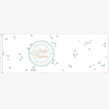 gobelet-eco-mariage-personnalise-sur-mesure-cadeau-invite-verre-original-pois-peche-mint-tampon-prenoms-retro-romantique-pop