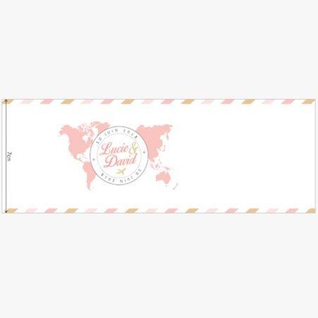 gobelet-eco-mariage-personnalise-sur-mesure-cadeau-invite-verre-original-voyage-passeport-mappemonde-rose-dore-avion-travel-world
