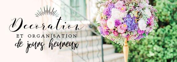 decoration-mariage-love-and-lemon2