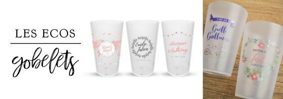 eco-cup-gobelets-mariage