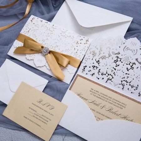 faire-part-mariage-pochette-cisele-decoupe-laser-cut-blanc-dore-romantique-elegant-chic-WPL0010