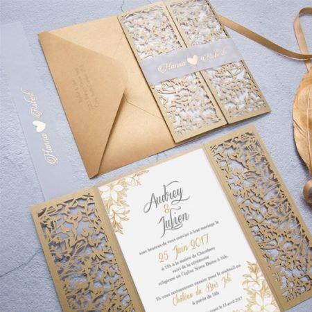faire-part-mariage-pochette-cisele-decoupe-laser-cut-elegant-glamour-chic-dore-floral-nature-arbre-WPL0171