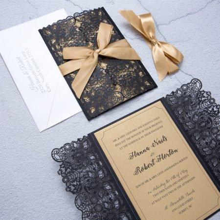 faire-part-mariage-pochette-cisele-decoupe-laser-cut-elegant-glamour-chic-or-noir-dore-gatsby-art-deco-ruban-WPL0178