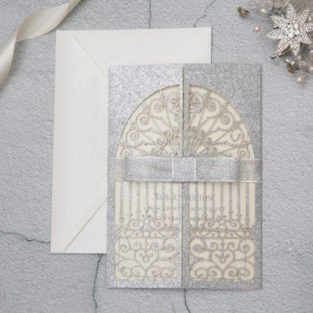 faire-part-mariage-pochette-cisele-decoupe-laser-cut-elegant-glamour-chic-oriental-porte-mille-et-une-nuit-muslim