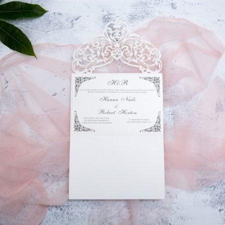 faire-part-mariage-pochette-cisele-decoupe-laser-cut-elegant-glamour-chic-strass-blanc-princesse-WPL0018