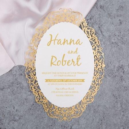 faire-part-mariage-pochette-cisele-decoupe-laser-cut-miroir-elegant-original-dorure-arabesque-chateau-princesse-baroque-brillant